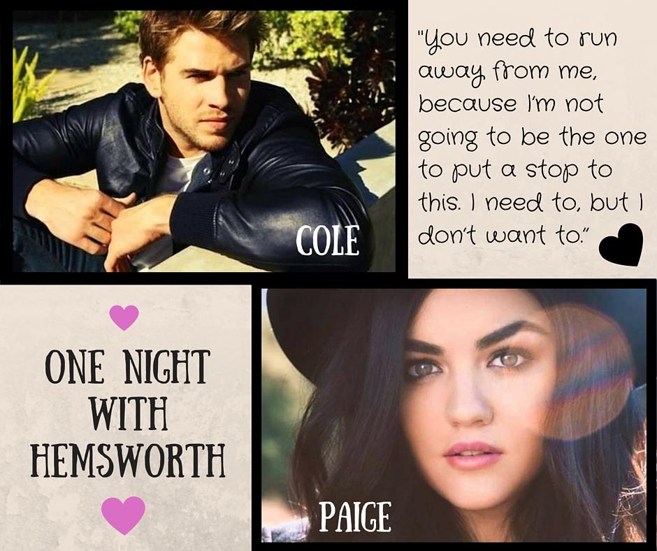 Paige (3)