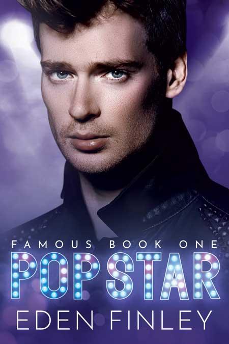 Pop-Star-Ebook-Small